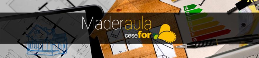 Maderaula Cesefor